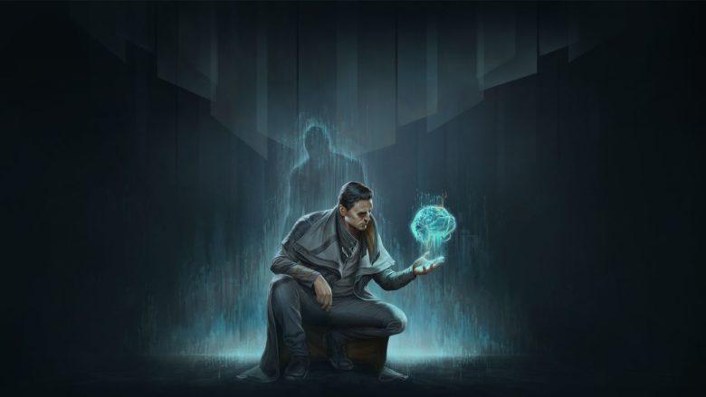 Киберпанковая RPG Gamedec выйдет в сентябре