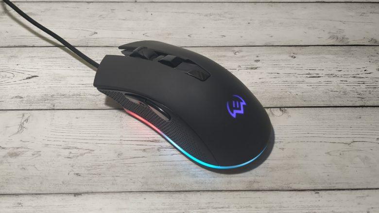 Sven RX-G750
