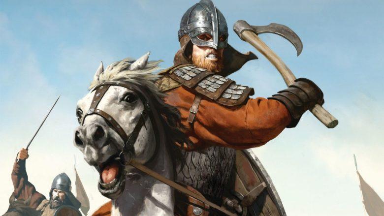 Мод превращает Mount & Blade II: Bannerlord в ММО