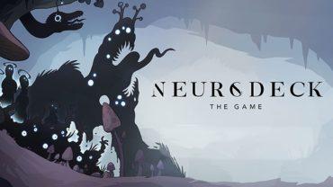 Обзор Neurodeck – ККИ про фобии и страхи