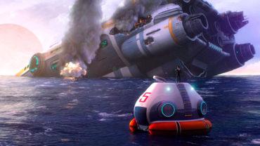 В PS Store стартовала бесплатная раздача девяти игр