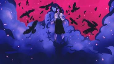 Вышел бесплатный пролог к грядущему стелс-хоррору Wonhon: A Vengeful Spirit