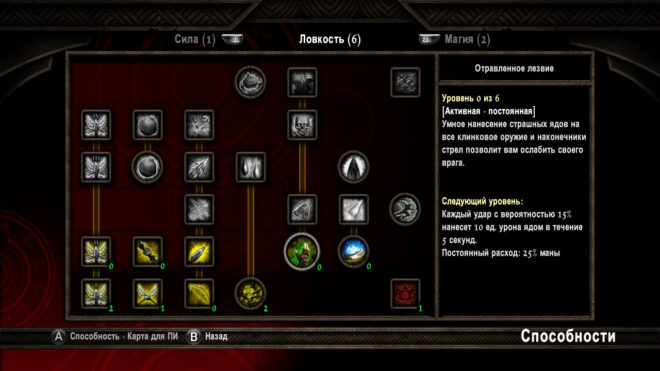 Обзор Kingdoms of Amalur: Re-Reckoning (Switch) – Новый шанс забытого хита