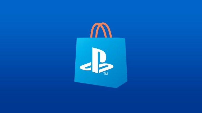 В PlayStation Store длится весенняя распродажа