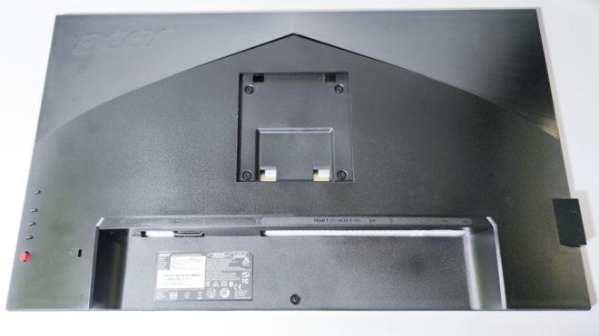Acer Predator XB273GX