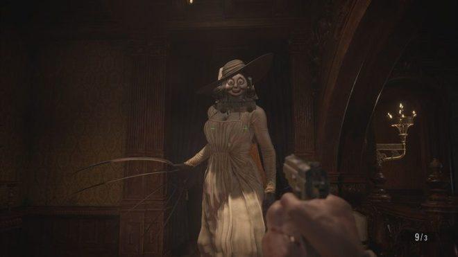 Countess Theodora