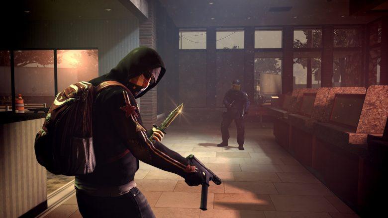 Лучшие моды для Counter-Strike