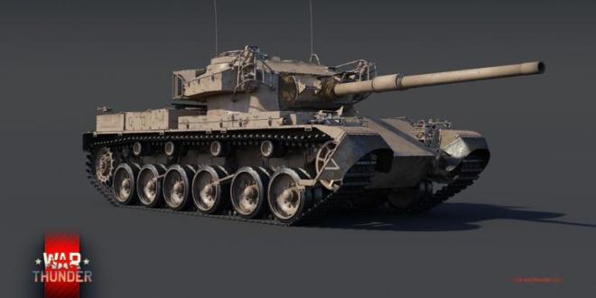 Моды Tank Crew Sound