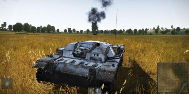 Raw Steel/Chrome Tanks
