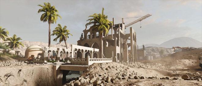 TORO mod for Insurgency: Sandstorm