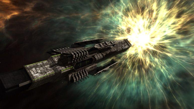 Лучшие моды для Sins of a Solar Empire: Rebellion