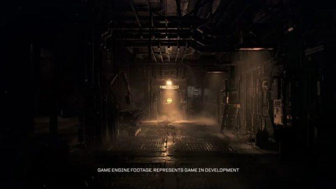 Ремейк Dead Space: все, что известно об игре