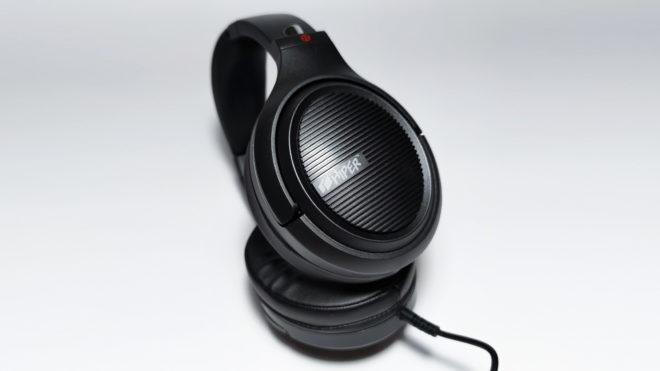 HIPER GSX-2000 Schumann
