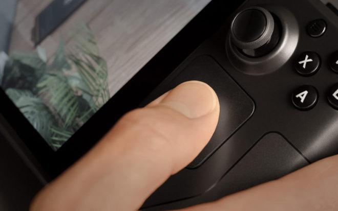 Steam Deck: все, что известно о портативном ПК от Valve