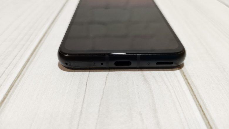 Обзор смартфона ASUS ZenFone 8 - Быстрый и компактный