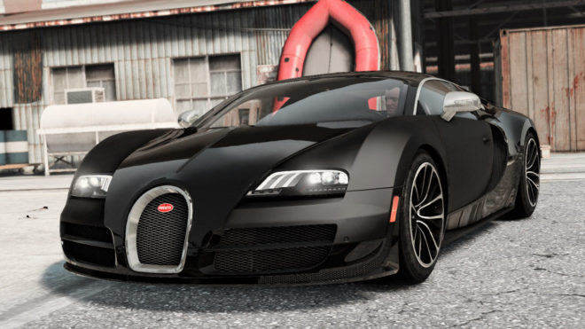 Гайд Forza Horizon 4 – Самые быстрые машины