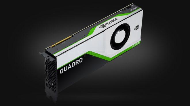 Стоит ли покупать NVIDIA Quadro для игр?