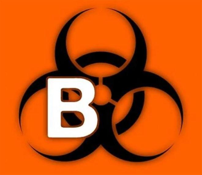 Biomod