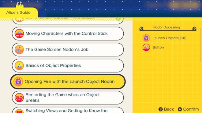 Обзор Game Builder Garage – Возьми и сделай сам!