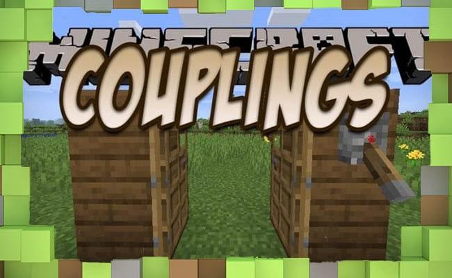 Couplings