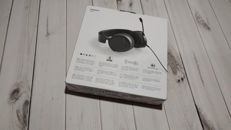 Обзор игровой гарнитуры SteelSeries Arctis 3 – Идеальный звук, легкость и комфорт