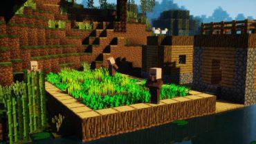 Лучшие моды на производительность и оптимизацию для Minecraft