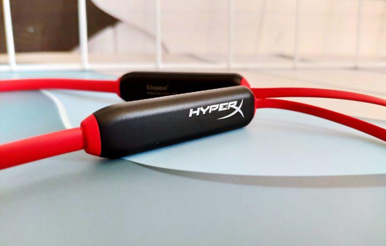 HyperX Cloud Buds Wireless