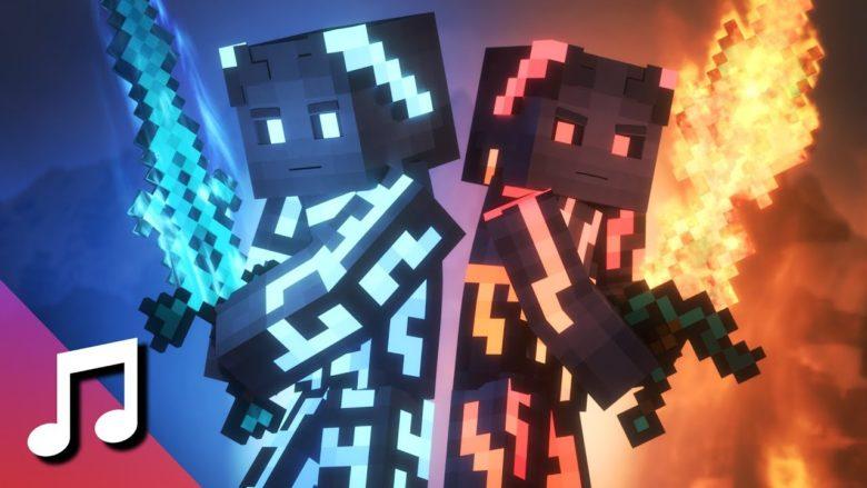 Лучшие моды на музыку и звуки для Minecraft