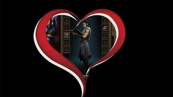 Aloth Romance Extension