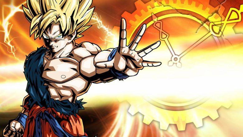 Лучшие моды для Dragon Ball Xenoverse