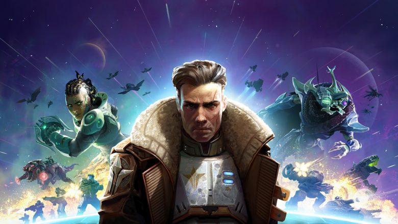 Лучшие моды для Age of Wonders: Planetfall