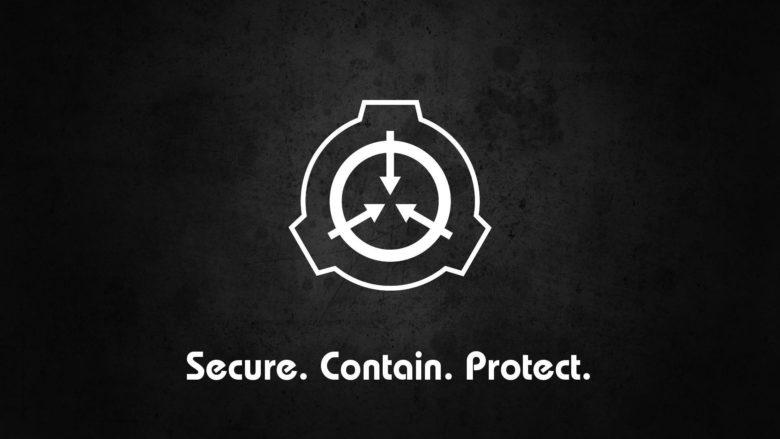 Лучшие моды для SCP – Containment Breach