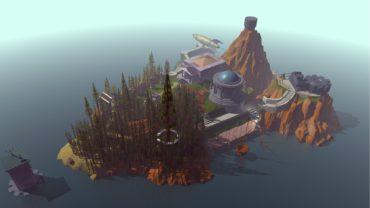 Игры, похожие на Myst