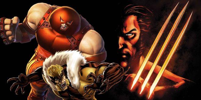 Marvel's Wolverine – все, что известно об игре