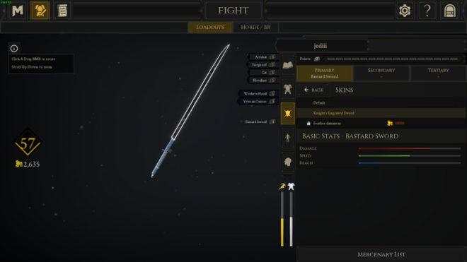 Complete Lightsaber