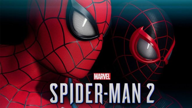 Marvel's Spider-Man 2 – все, что известно об игре