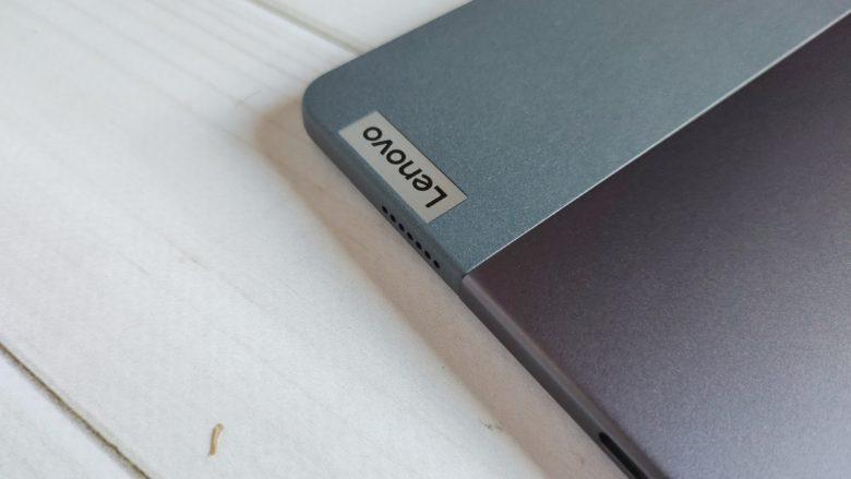 Обзор планшета Lenovo Tab P11 – Не лучший выбор для мобильных игр