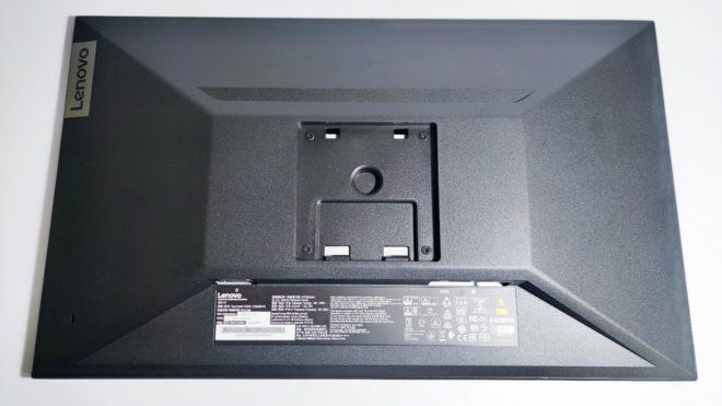 Lenovo G25-10