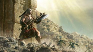 Моды для Diablo II Resurrected